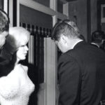 Dress and watch worn by Marilyn Monroe sell for combined $5m