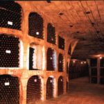 £20m wine collection used as collateral for a loan