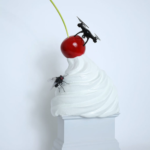 Five sculptures tapped for prestigious Fourth Plinth spot