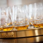 Bonhams make history with world-first online whisky sale