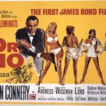 Classic Film Poster Auction at Sotheby's this Summer