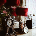 How to value antiques and collectables