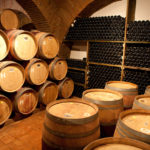 How to value fine wines