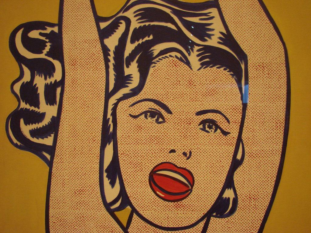 loans against lichtenstein art