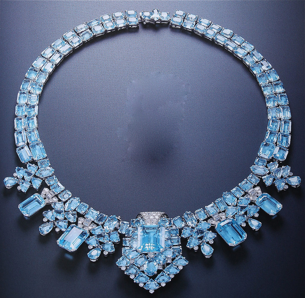 loans against cartier jewellery