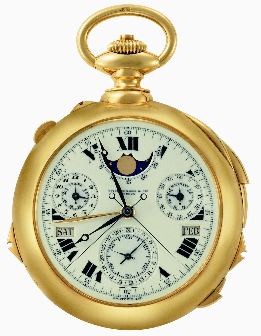 Patek-Philippe-Graves-Supercomplication-1933-Serial-198-385-a