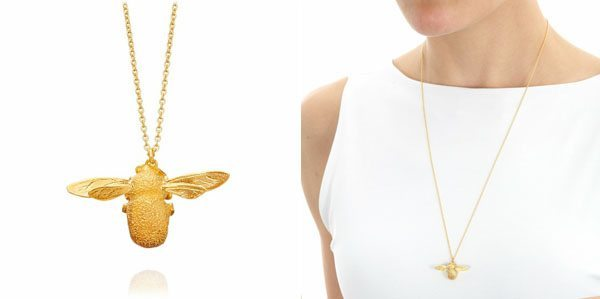 bumble-bee-necklace-by-alex-monroe