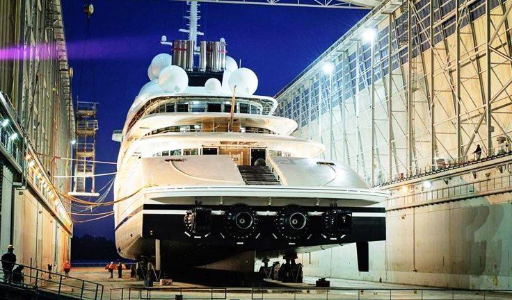super-yacht-azzam-2