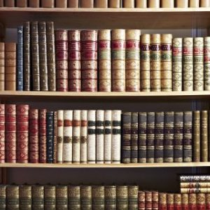 Investing in Rare Books: What You Should Know