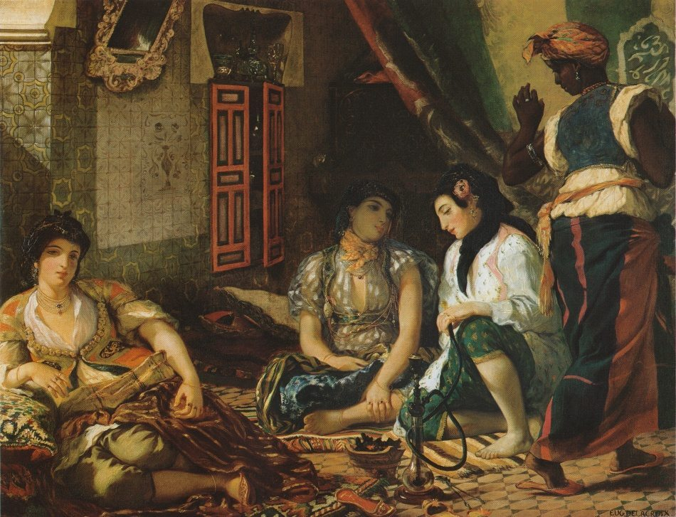 Women_of_algiers_1834