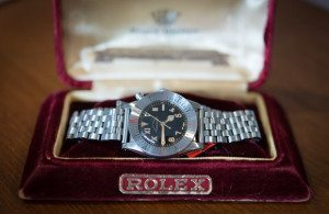 rolex fine watches new bond street pawnbrokers