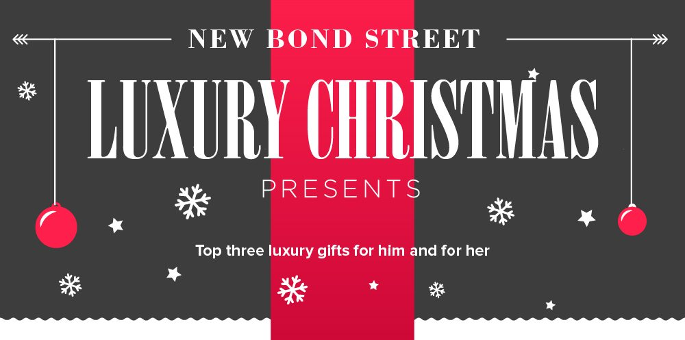 bond_gifts-01