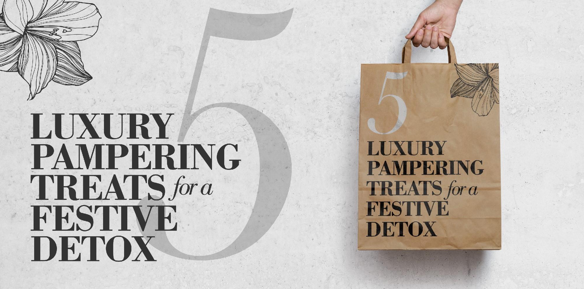 luxury festive detox6