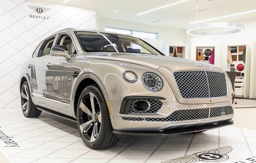 Bentley-Bentayga-Morrie-1