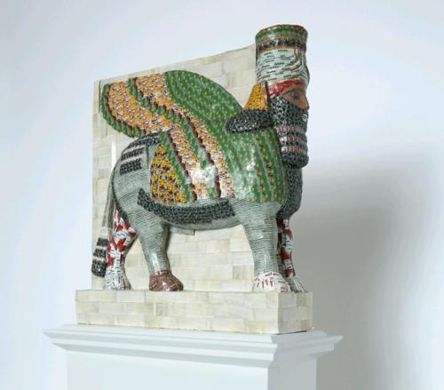 Fourth Plinth