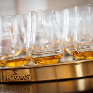 The Market for Fine Whisky in 2020: Primed for Investment or on The Rocks?