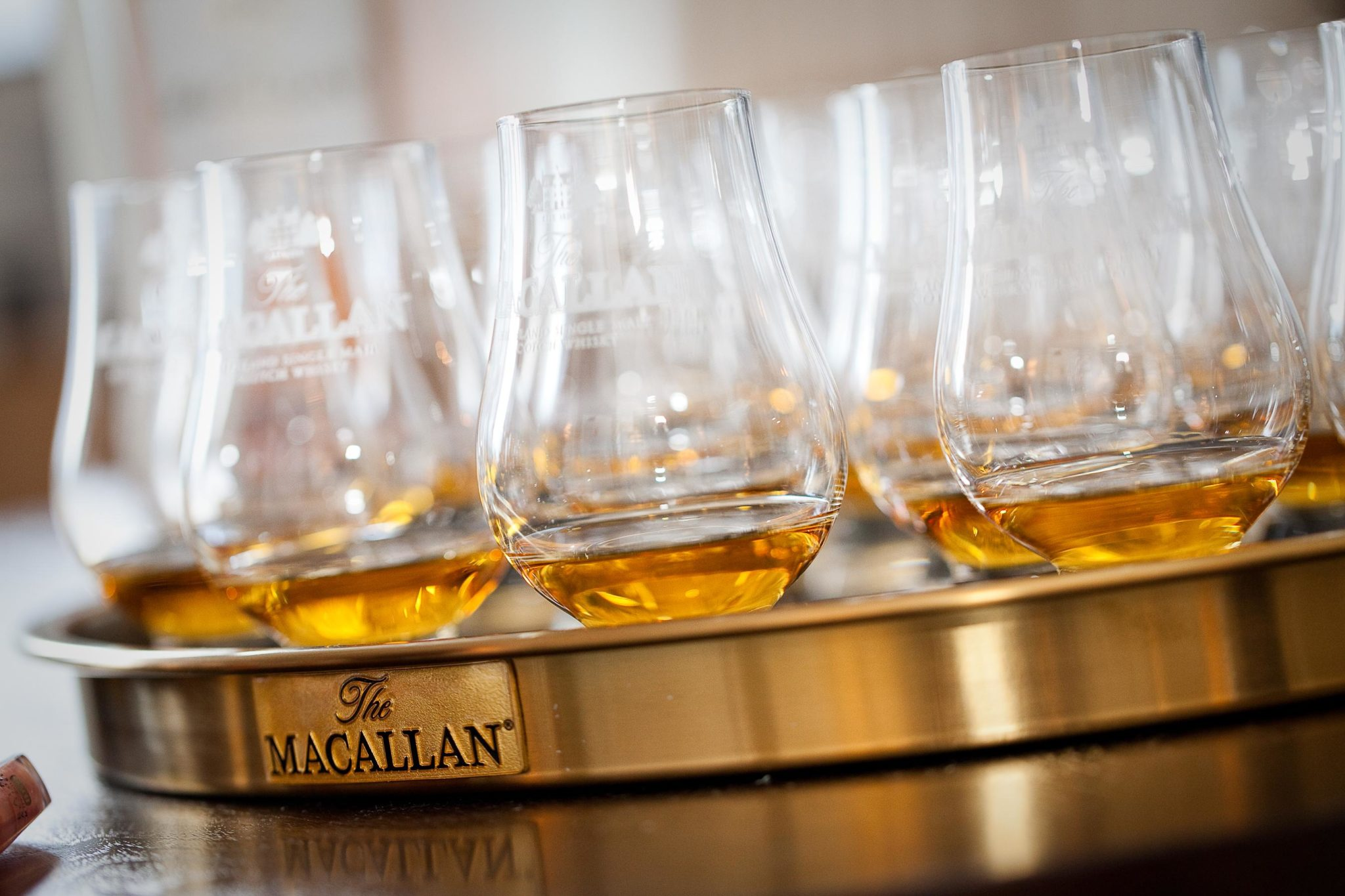 Guide to Best whisky to invest in 2020/2021