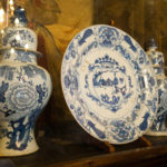 Antiques and collectables: What should I invest in?