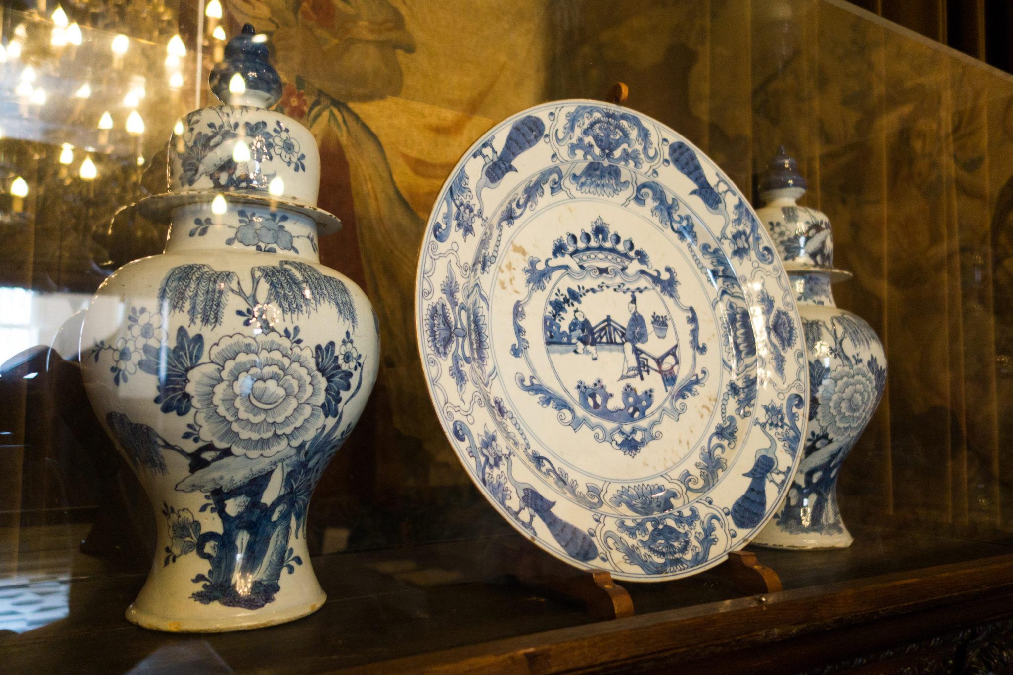loans against antiques