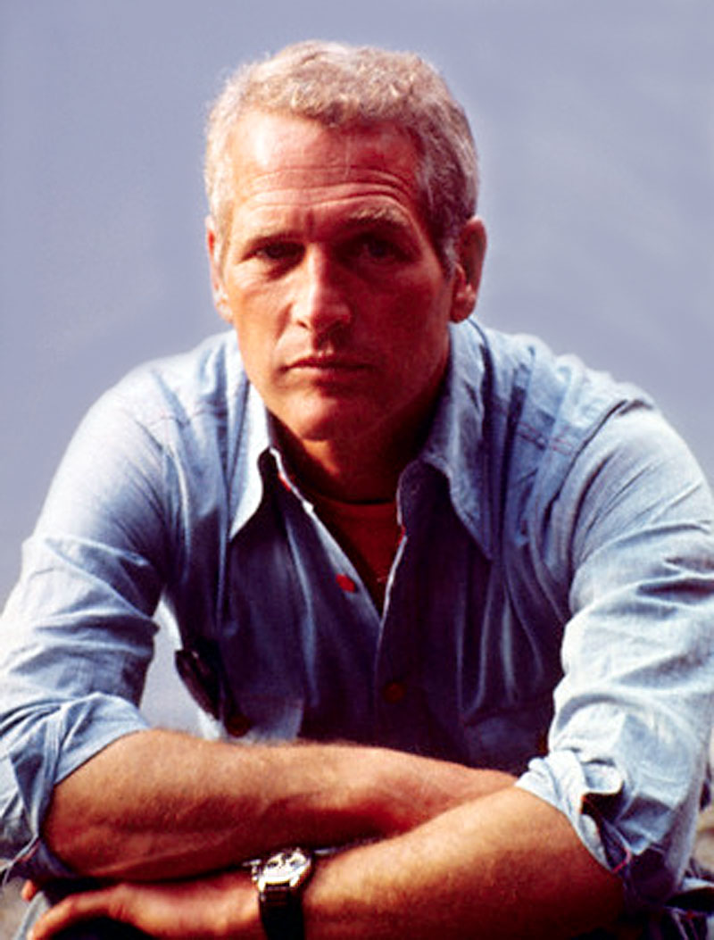 Paul Newman Rolex Watch Breaks Two World Records An Analysis