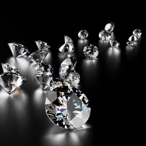 How to invest in Diamonds – what you should know