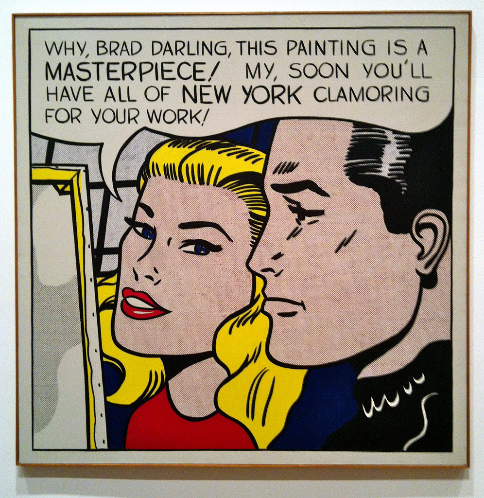 fine art sales