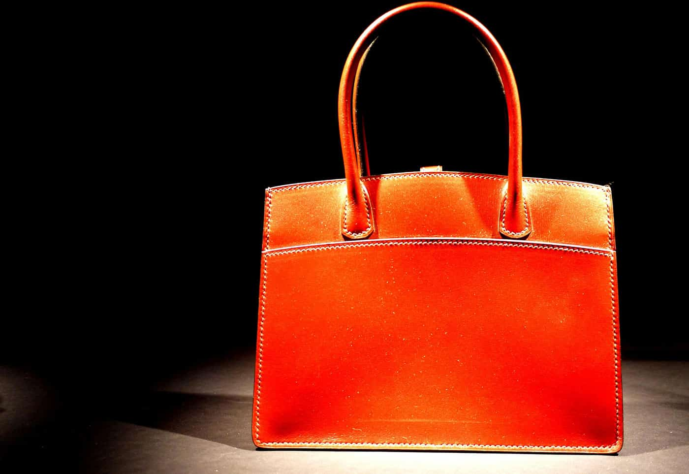 Loans Against Hermes bags