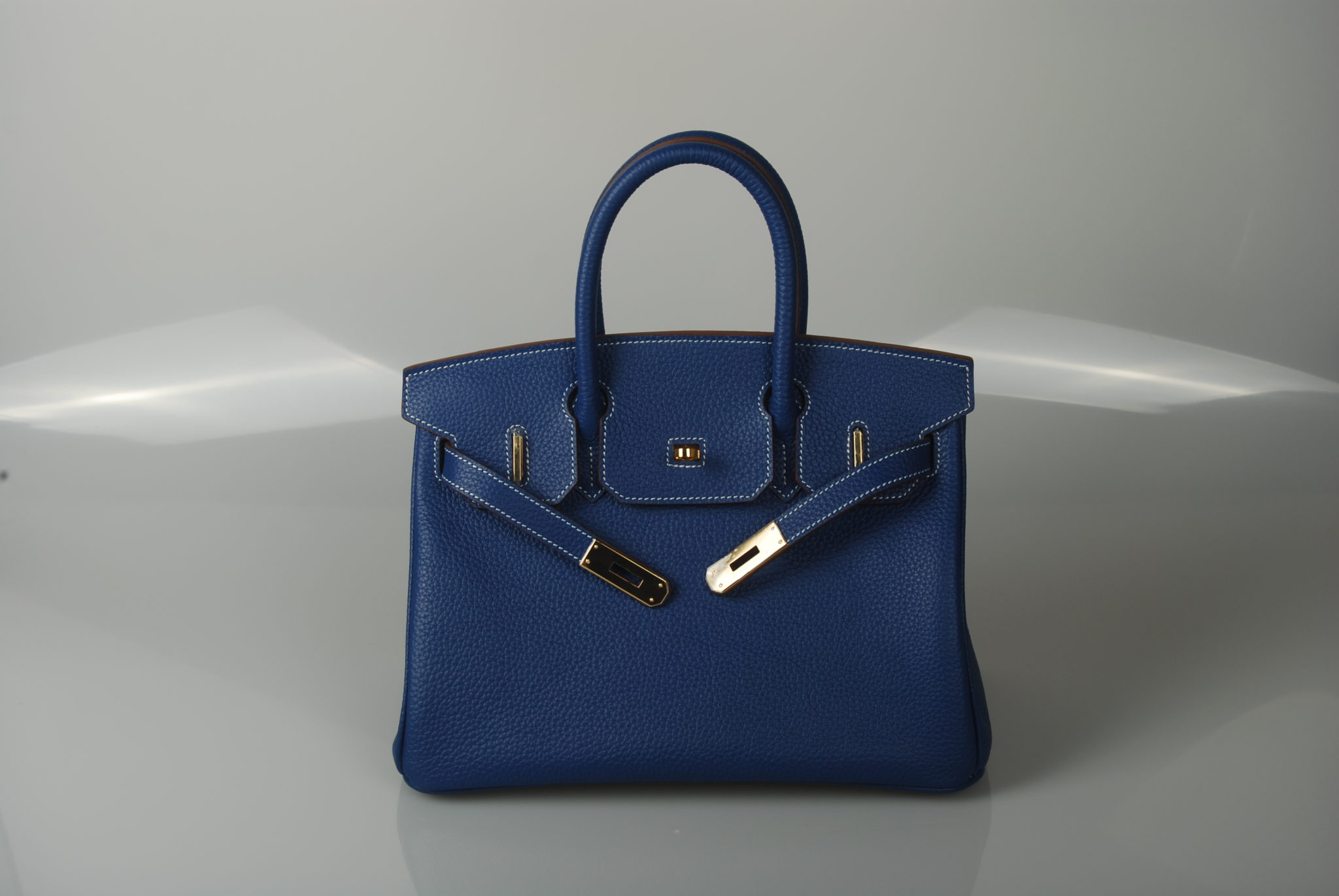 one of the many birkin bag most expensive assets