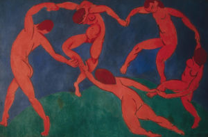 matisse tate modern fine art new bond street pawnbrokers