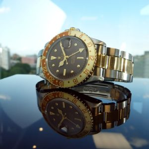 Top 10 Most Expensive Watches Ever Produced by Rolex as of 2019