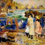 Collateral Loans on Fine Art – A quick lesson in Impressionism