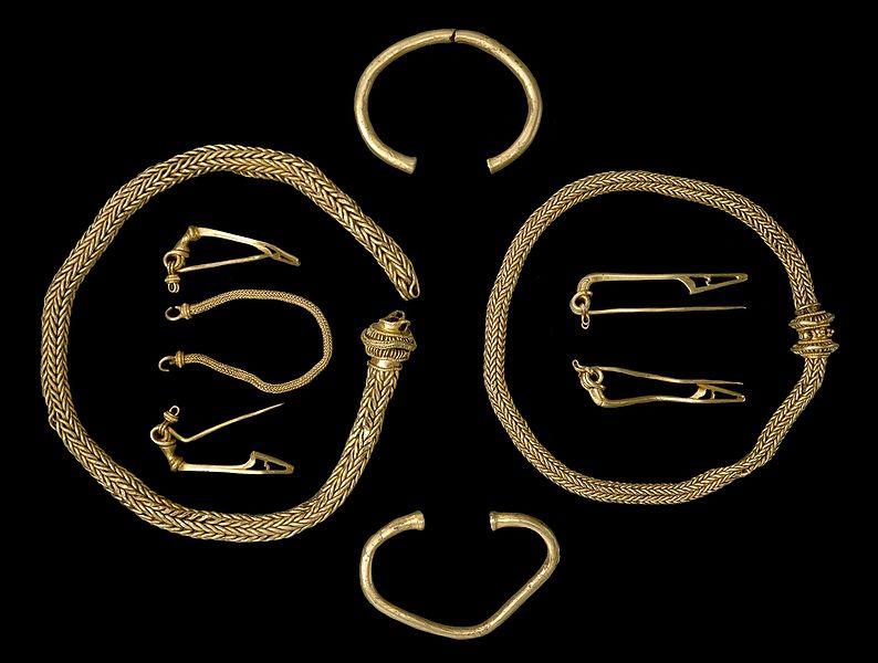 fine jewellery loans
