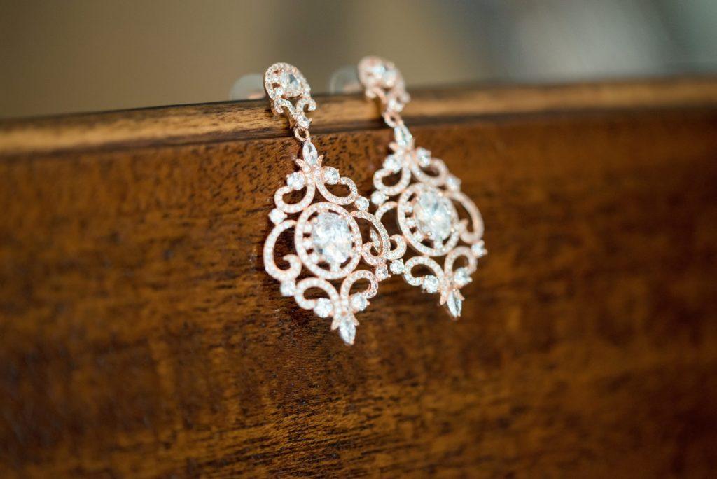fine jewellery investment
