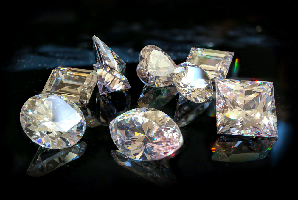 We loan and pawn against all kinds of diamonds like emerald cut diamonds, oveall cut diamonds, princess cut diamonds, cushion cut diamonds, baguette cut diamonds, marquise cut diamonds, pear cut diamonds to name just a few.