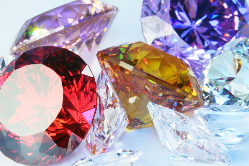 We loan on and pawn against fancy color diamonds