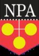 New Bond Street Pawnbrokers is teh proud winner of teh National Pawnbroking Association 2019 Best Store Award