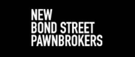 New Bond Street Pawnbrokers
